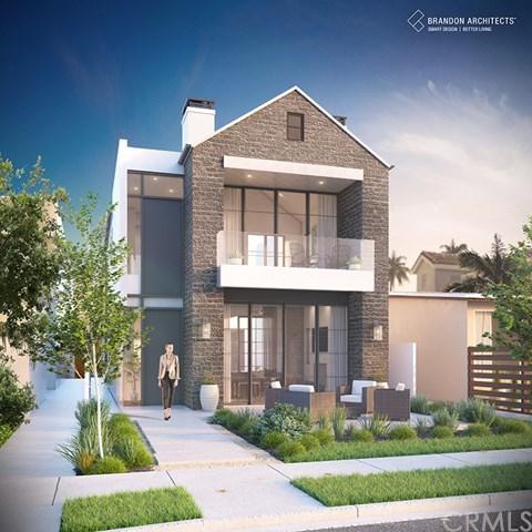 316 Iris Avenue, Corona Del Mar, CA 92625 (#NP18169209) :: Scott J. Miller Team/RE/MAX Fine Homes
