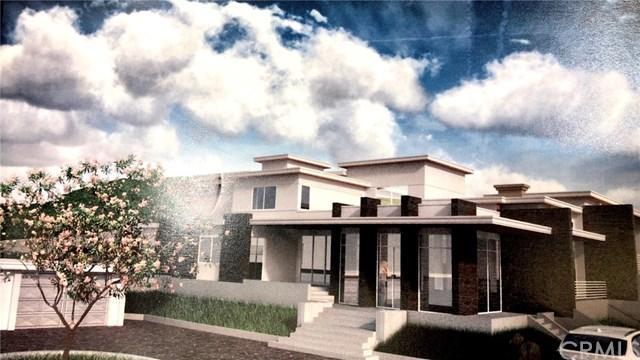 0 Frost Avenue, Chino Hills, CA 91709 (#TR18169232) :: RE/MAX Masters