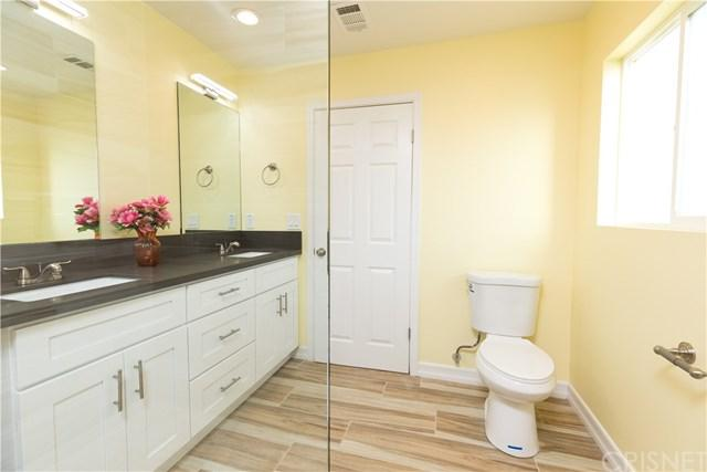 47867 80th Street W, Antelope Acres, CA 93536 (#SR18169244) :: Z Team OC Real Estate
