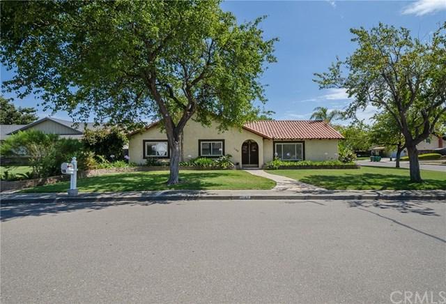 1148 Hampshire Place, Santa Maria, CA 93455 (#NS18169269) :: Nest Central Coast