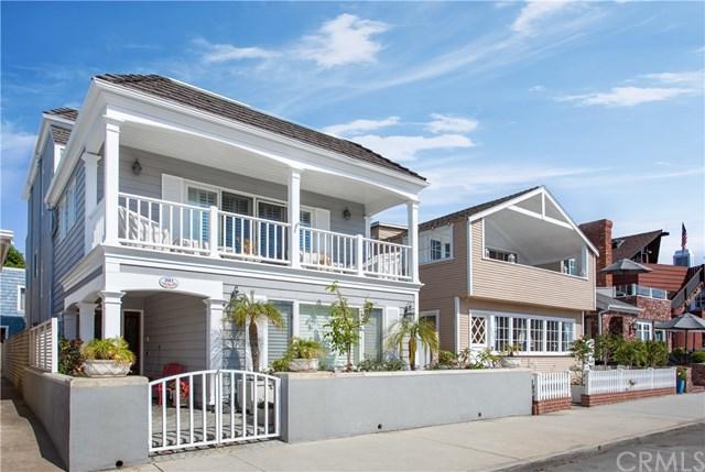 Newport Beach, CA 92661 :: DSCVR Properties - Keller Williams