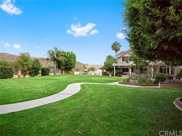 3300 Rim Road, Yorba Linda, CA 92886 (#PW18166830) :: Ardent Real Estate Group, Inc.