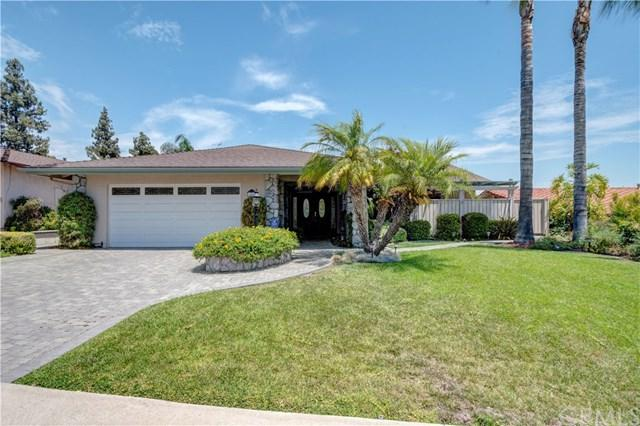 1460 Marlei Road, La Habra, CA 90631 (#PW18169080) :: Ardent Real Estate Group, Inc.