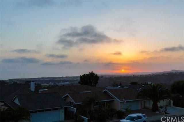 333 Calle Pescador, San Clemente, CA 92672 (#OC18168484) :: Brad Feldman Group