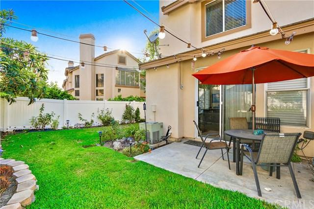 1020 S Country Glen Way, Anaheim Hills, CA 92808 (#PW18169566) :: Ardent Real Estate Group, Inc.