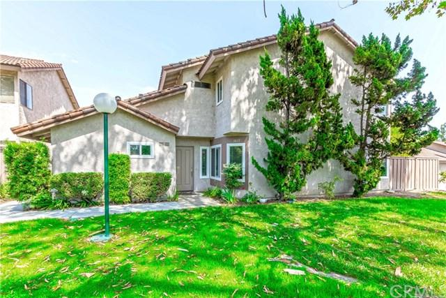1017 Carmel Circle, Fullerton, CA 92833 (#PW18169573) :: Ardent Real Estate Group, Inc.
