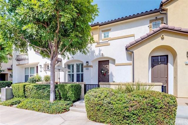 6350 Mindelo Lane, Eastvale, CA 91752 (#IG18169588) :: RE/MAX Masters