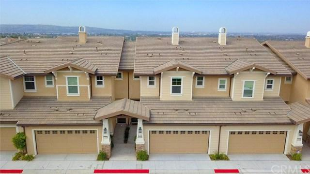 18642 Clubhouse Drive, Yorba Linda, CA 92886 (#OC18169609) :: Ardent Real Estate Group, Inc.