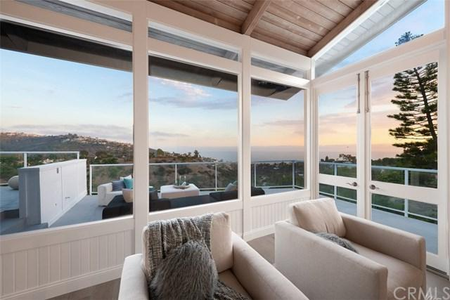 1887 Rim Rock Canyon Road, Laguna Beach, CA 92651 (#OC18169456) :: Scott J. Miller Team/RE/MAX Fine Homes