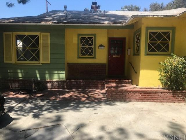 7521 Ruffner Avenue, Lake Balboa, CA 91406 (#SR18167720) :: RE/MAX Masters