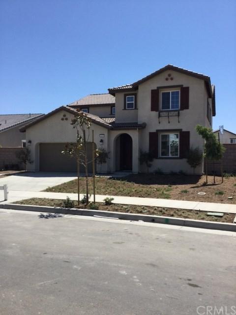 6859 Cache Creek Way, Jurupa Valley, CA 91752 (#SW18169735) :: Provident Real Estate
