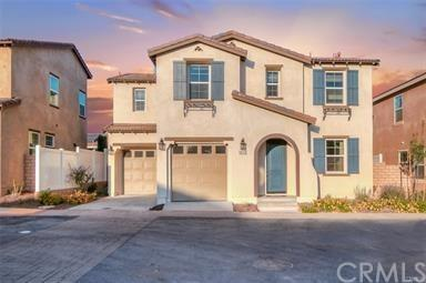 1512 Cantabria, Upland, CA 91786 (#IV18169741) :: The Costantino Group | Cal American Homes and Realty