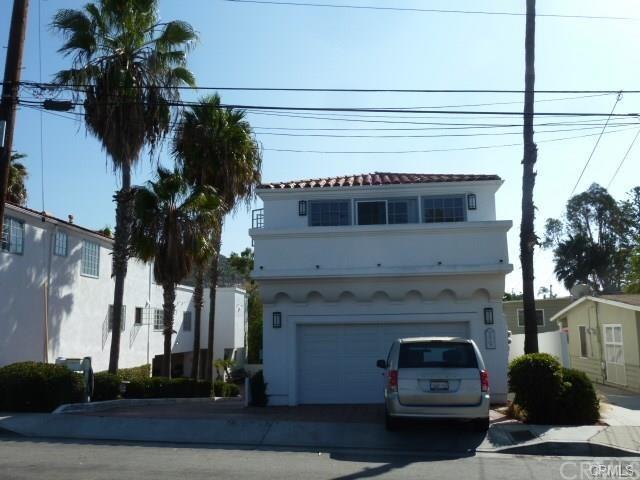 217 Avenida Monterey, San Clemente, CA 92672 (#OC18169716) :: Brad Feldman Group