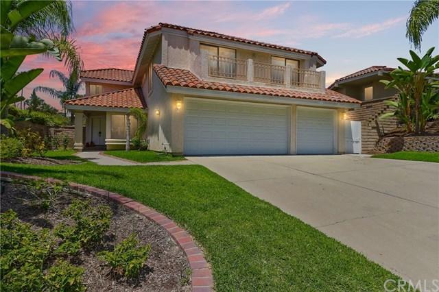 27321 Monforte, Mission Viejo, CA 92692 (#IG18169768) :: Brad Feldman Group