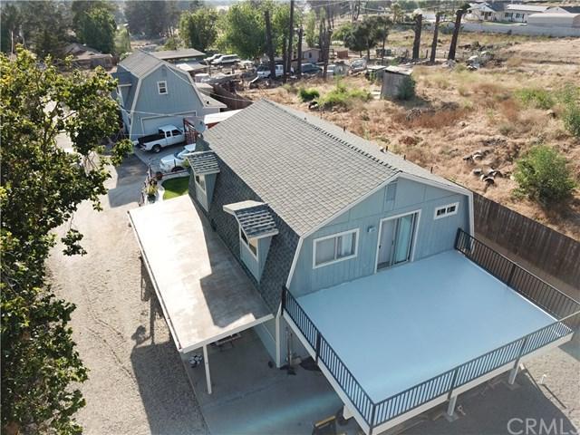 5884 Telephone Road, Santa Maria, CA 93455 (#PI18169775) :: Nest Central Coast
