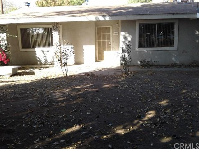 22002 Van Buren Street, Grand Terrace, CA 92313 (#EV18169778) :: RE/MAX Masters