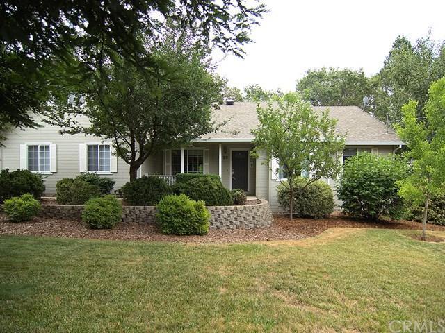 6920 Zenith Lane, Paradise, CA 95969 (#PA18169795) :: The Laffins Real Estate Team