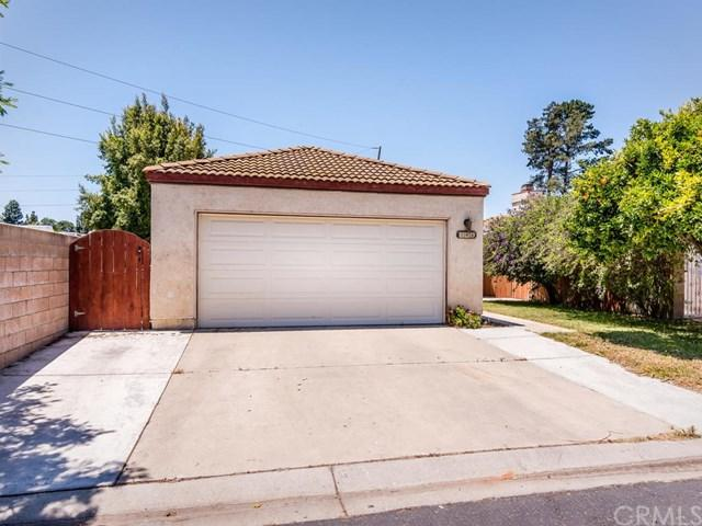 348 Channel Drive, Santa Maria, CA 93458 (#NS18169780) :: Nest Central Coast