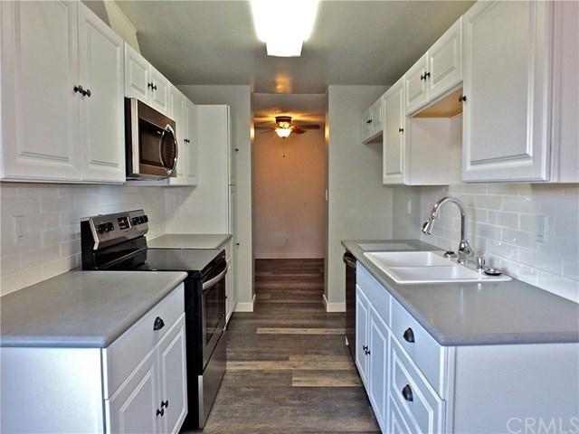 12200 Montecito Road D123, Seal Beach, CA 90740 (#PW18163609) :: Scott J. Miller Team/RE/MAX Fine Homes