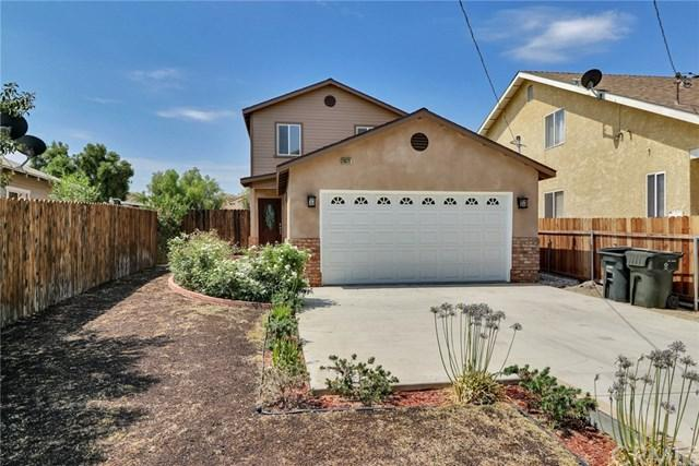 26373 1st Street, Loma Linda, CA 92354 (#OC18168898) :: RE/MAX Masters