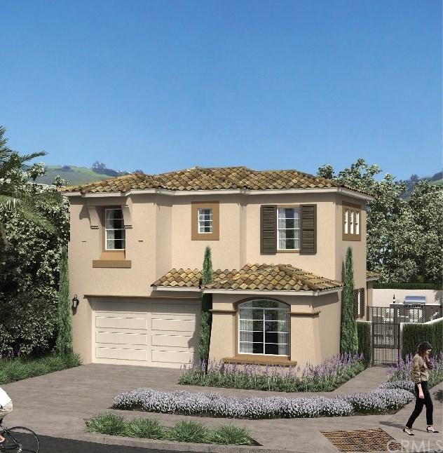 38541 Fairfield Heights, Murrieta, CA 92563 (#SW18169831) :: RE/MAX Empire Properties