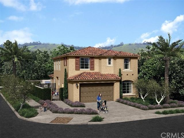 38565 Fairfield Heights, Murrieta, CA 92563 (#SW18169878) :: RE/MAX Empire Properties