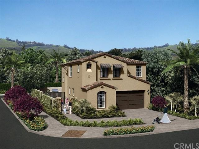 38534 Fairfield Heights, Murrieta, CA 92563 (#SW18169901) :: RE/MAX Empire Properties
