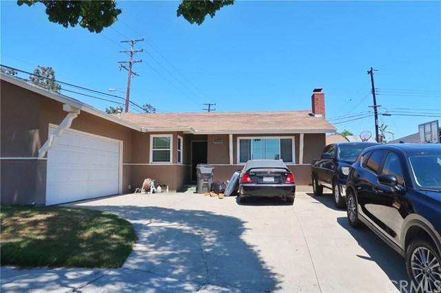 19004 Enslow Drive, Carson, CA 90746 (#SB18169907) :: RE/MAX Empire Properties