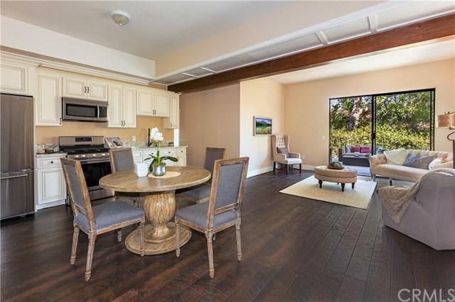 2200 Camino Del Sol, Fullerton, CA 92833 (#OC18169803) :: Ardent Real Estate Group, Inc.