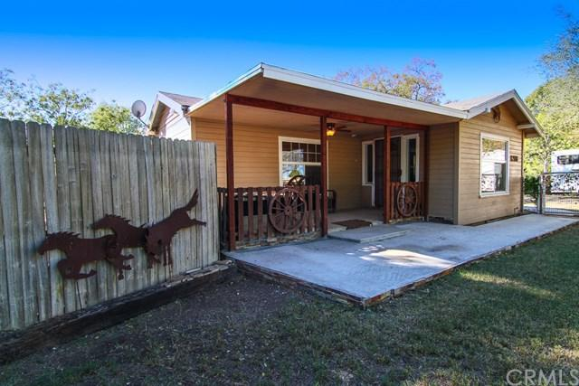 1286 7th Street, Norco, CA 92860 (#IG18169358) :: Provident Real Estate