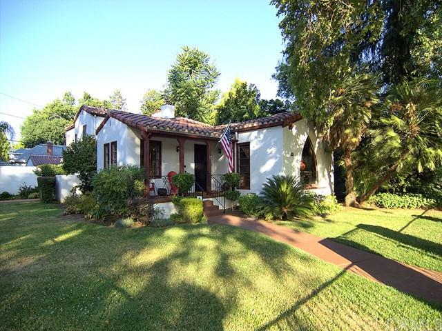 750 Esplanade, Chico, CA 95926 (#SN18169968) :: The Laffins Real Estate Team