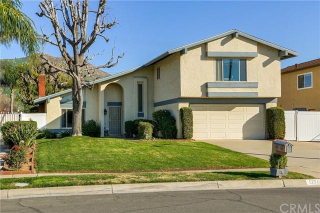 12719 Sanburg Way, Grand Terrace, CA 92313 (#IV18131364) :: RE/MAX Masters