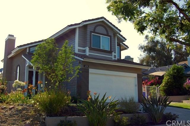 6258 Callaway Place, Rancho Cucamonga, CA 91737 (#CV18168325) :: RE/MAX Masters