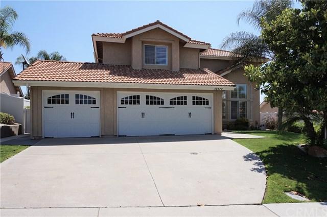 39572 Ramshorn Drive, Murrieta, CA 92563 (#SW18170002) :: RE/MAX Empire Properties