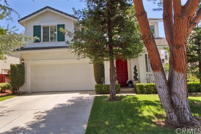 30163 Destiny Drive, Murrieta, CA 92563 (#SW18169648) :: RE/MAX Empire Properties