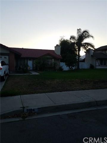 1124 N Sandalwood Avenue, Rialto, CA 92376 (#IV18169986) :: RE/MAX Masters