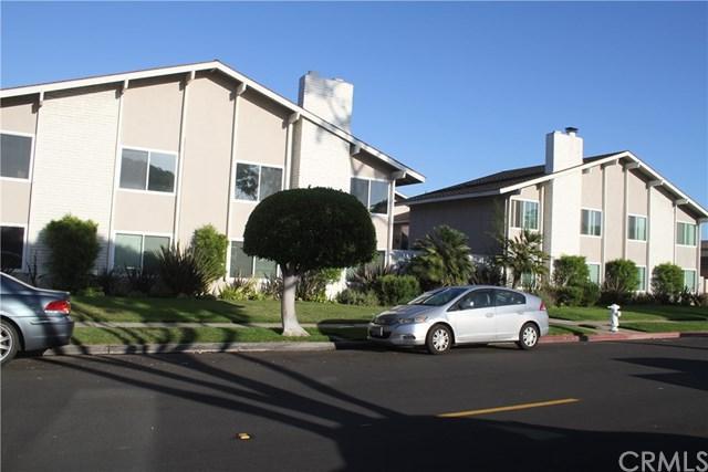 1100 Rutland Road #11, Newport Beach, CA 92660 (#RS18170072) :: Brad Feldman Group