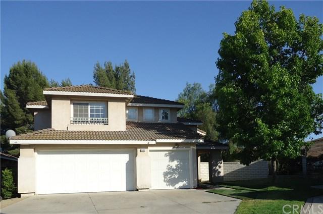 13931 Weather Vane, Chino Hills, CA 91709 (#CV18170054) :: RE/MAX Masters