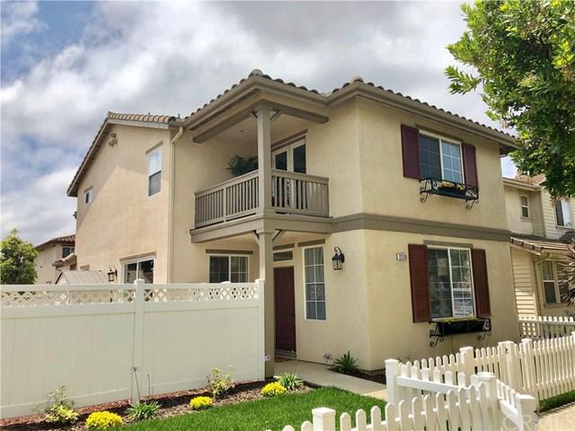 2228 Cordoban Lane, Santa Maria, CA 93455 (#PI18170112) :: Nest Central Coast