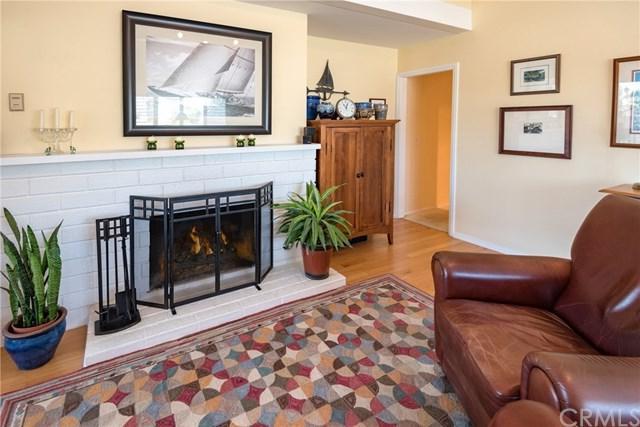 1450 Manhattan Beach Boulevard D, Manhattan Beach, CA 90266 (#SB18170106) :: Z Team OC Real Estate