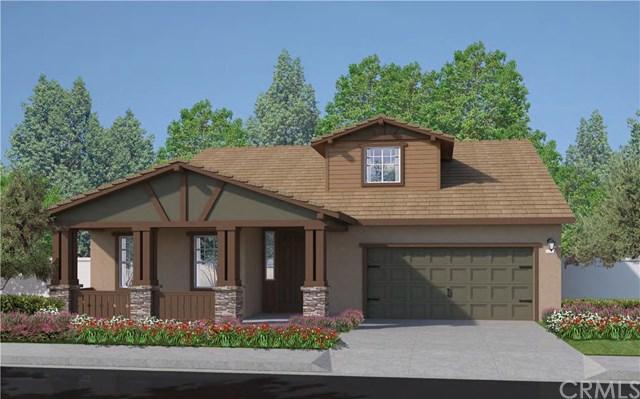 28783 Triple C Ranch Road, Murrieta, CA 92563 (#SW18170187) :: RE/MAX Empire Properties
