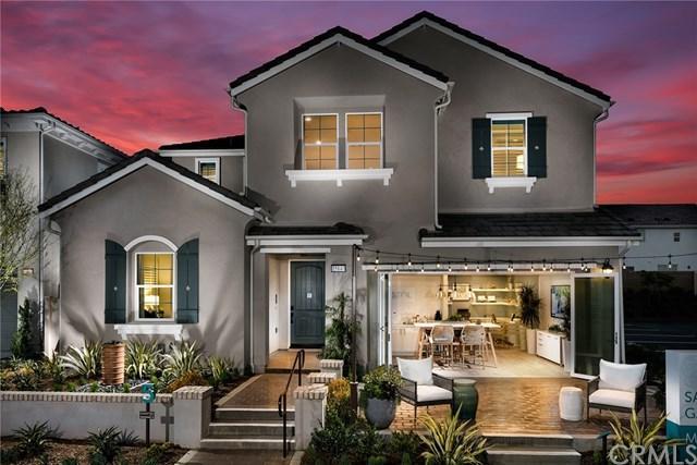 15846 Kingston Road, Chino Hills, CA 91709 (#OC18170219) :: RE/MAX Masters