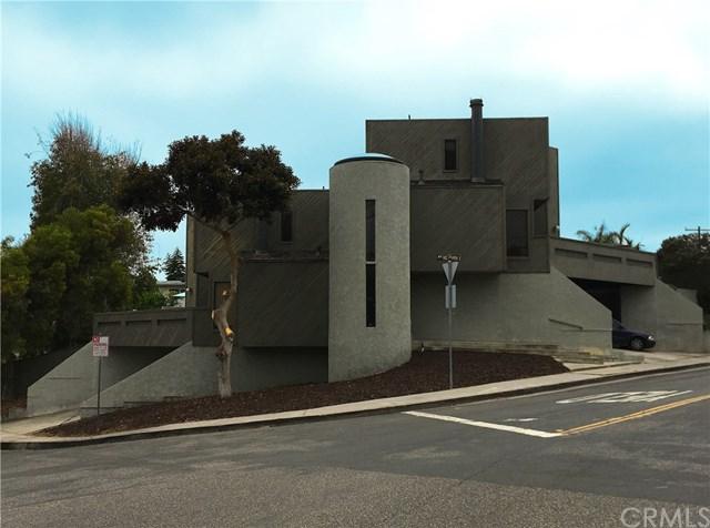 213 Avenida Del Poniente, San Clemente, CA 92672 (#OC18168312) :: Brad Feldman Group