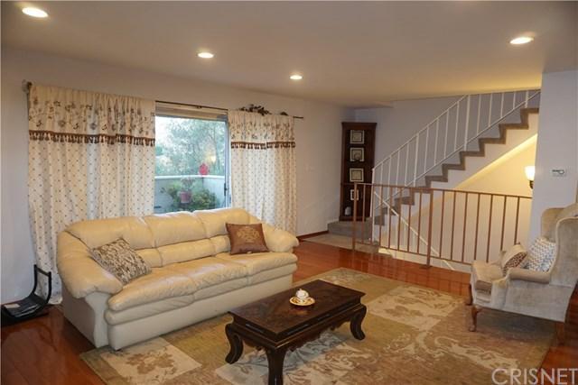 757 Warwick Avenue, Thousand Oaks, CA 91360 (#SR18170244) :: Pismo Beach Homes Team