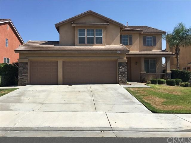 6870 Rivertrails Drive, Eastvale, CA 91752 (#DW18170293) :: RE/MAX Masters