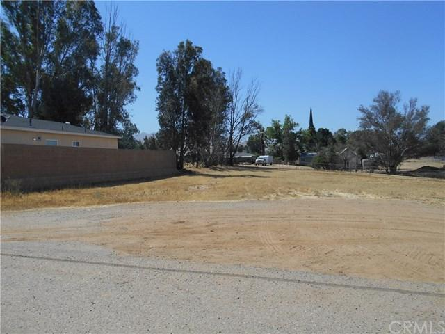 0 Rene Ln, Grand Terrace, CA 92324 (#IV18170310) :: RE/MAX Masters