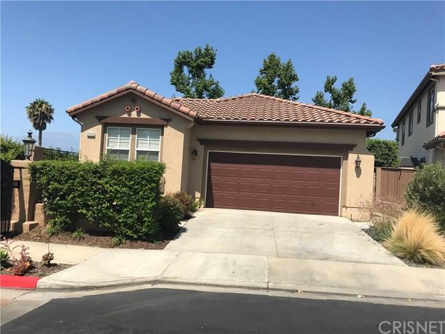 26193 Via Corrizo, San Juan Capistrano, CA 92675 (#SR18170291) :: Scott J. Miller Team/RE/MAX Fine Homes