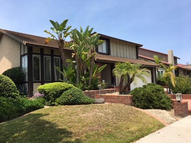 28231 Isabella, Mission Viejo, CA 92692 (#OC18170276) :: Brad Feldman Group
