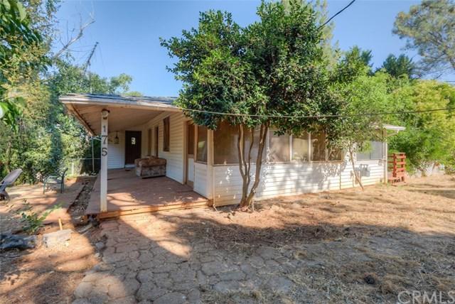 175 Jade Lane, Paradise, CA 95969 (#SN18169820) :: The Laffins Real Estate Team