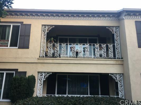 1531 S Pomona Avenue A27, Fullerton, CA 92832 (#PW18170364) :: Ardent Real Estate Group, Inc.